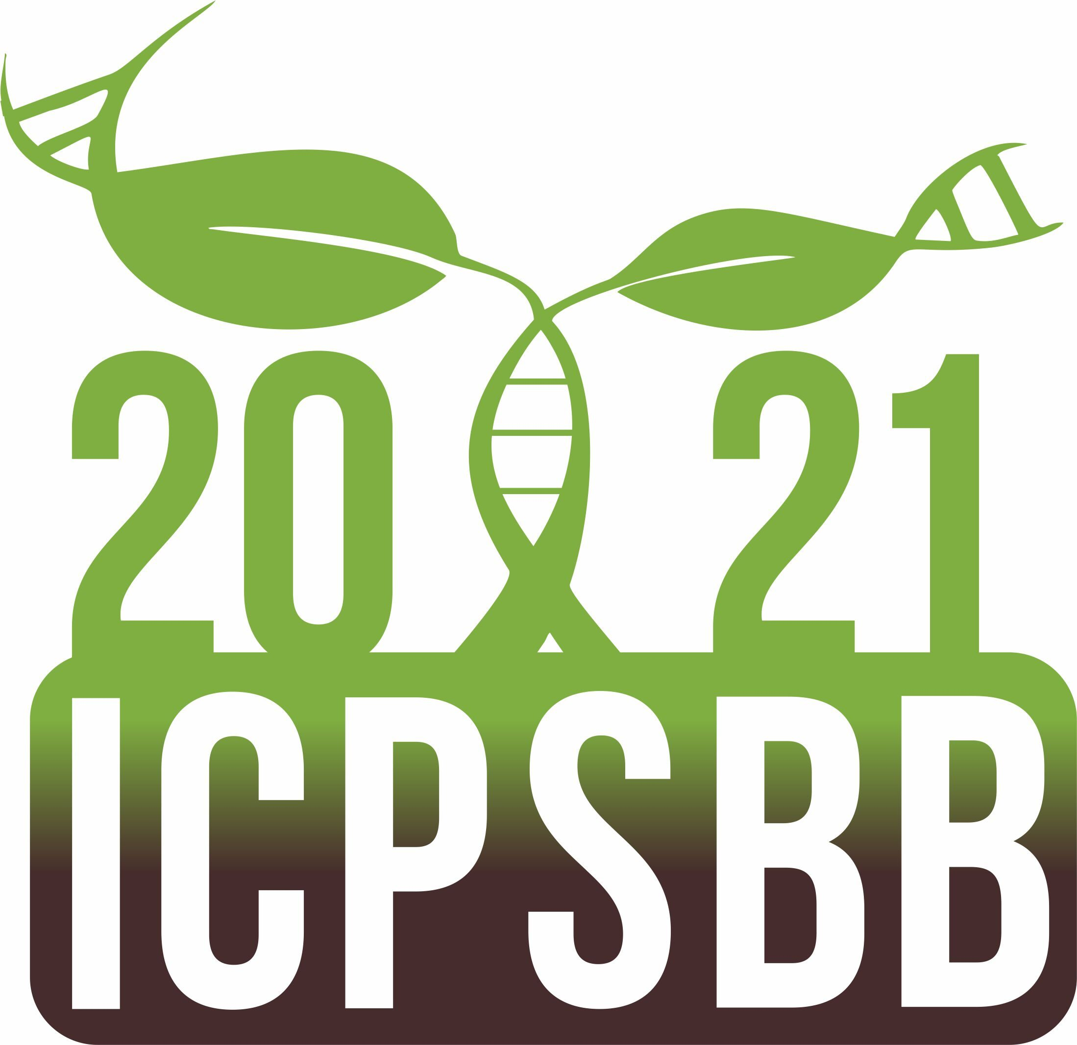 International Conference on Plant Systems Biology and Biotechnology (ICPSBB)